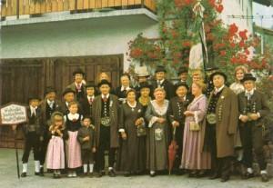 50-Jahr-Jubiläum (1975)